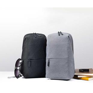 کوله-پشتی-شیائومی-مدل-Xiaomi-Multifunctional-Chest-Bag7