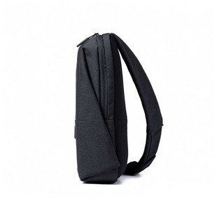 کوله-پشتی-شیائومی-مدل-Xiaomi-Multifunctional-Chest-Bag2