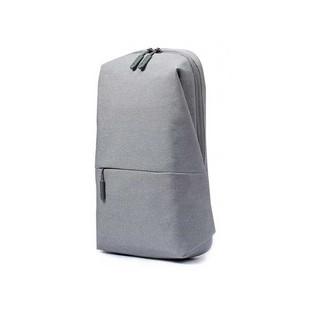 کوله-پشتی-شیائومی-مدل-Xiaomi-Multifunctional-Chest-Bag6