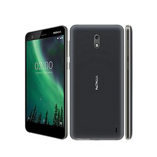 موبایل Nokia 2 8GB