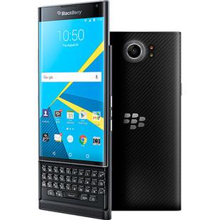 blackberry-priv-black-4