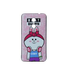 قاب خرگوشی شیائومی Note 4x