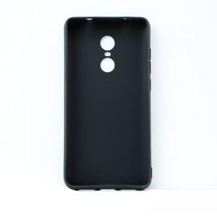 قاب محافظ فانتزی شیائومی Aape Xiaomi Note 4x Code 67