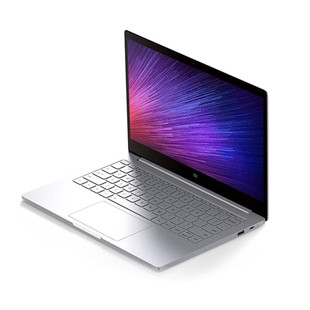 Xiaomi Mi Notebook Air 12.5 Core M3