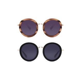 عینک آفتابی راند شیائومی Xiaomi Round Sunglasses