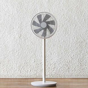 xiaomi-zhimi-smart-dc-inverter-fan-002
