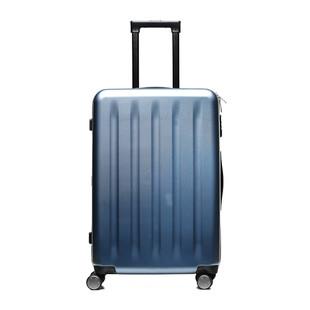 چمدان شیائومی سایز 20 اینچ مدل 90 Points