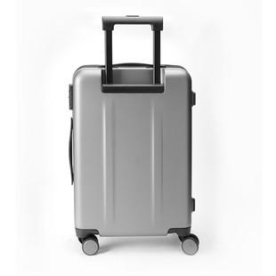 چمدان شیائومی سایز کوچک
