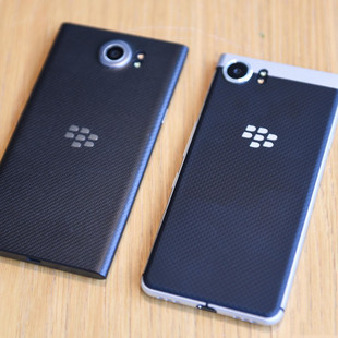 blackberry-key-one-12