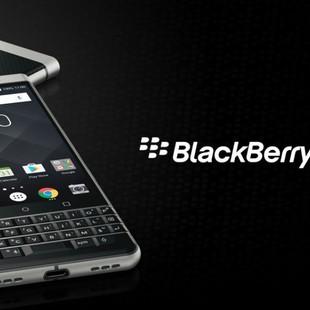 BlackBerry-KEYone-tech-vitrino-com-1280×620