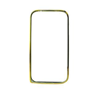 بامپر Samsung Galaxy S4 Fashion کد 1/10