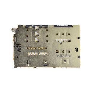 Socket Sim A310-A510-A710-A9 (2)