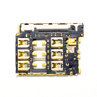 سوکت سیم HTC Desire 816