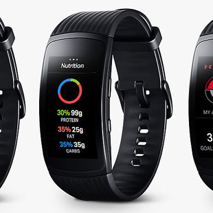 Samsung-Gear-Fit-2-Pro-annonce