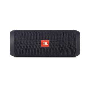 اسپیکر جی بی ال JBL Flip 4 Speaker