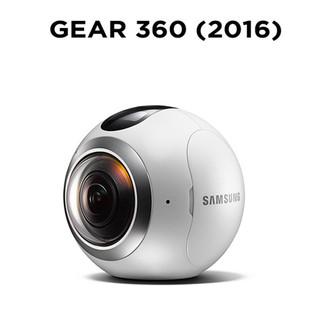 Samsung-Gear360-2016-vs-2017