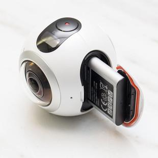 samsung-gear-360-2329.0