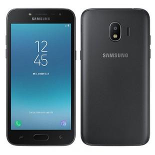 موبایل Samsung Galaxy Grand Pro