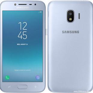 samsung-galaxy-j2-sm-j250-0