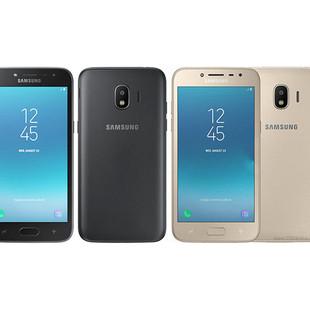samsung-galaxy-j2-sm-j250-4