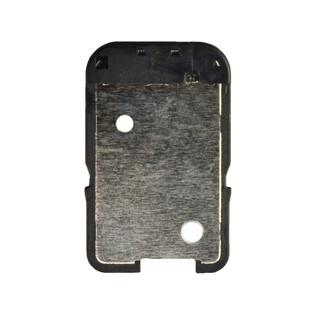 Sim Lock Sony XA (3)