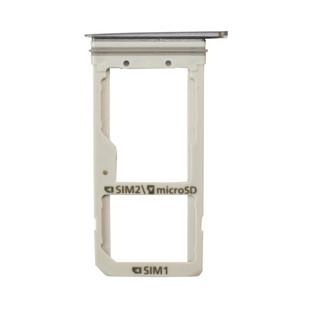 Sim Lock S7 Edge (2)