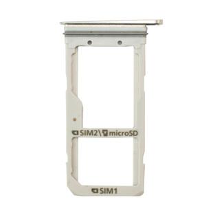 Sim Lock S7 Edge (4)