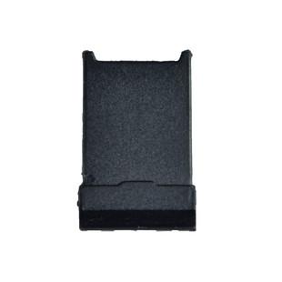Sim Lock HTC E9 (3)