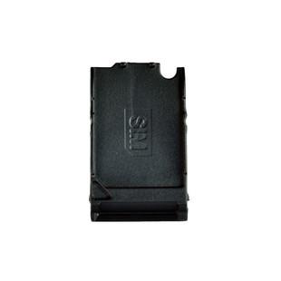 خشاب سیم HTC Desire 828