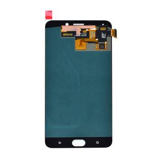 Oppo R9 Plus (3)