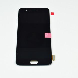 تاچ و ال سی دی OnePlus 5
