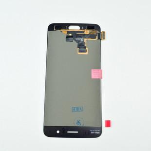 OnePlus 5 (3)