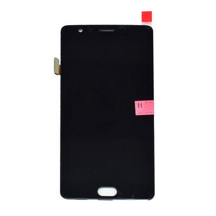 تاچ و ال سی دی OnePlus 3T