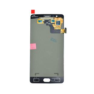 OnePlus 3t (3)