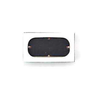 اسپیکر زنگ گوشی موبایل شیائومی Xiaomi Redmi Pro