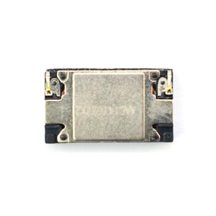 Note 3Pro-4 Bazer (3)
