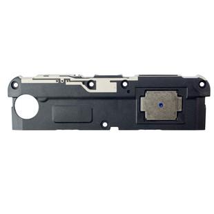 اسپیکر زنگ گوشی موبایل شیائومی Xiaomi Mi Max