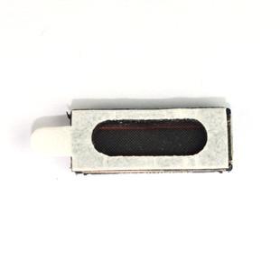 اسپیکر Oppo R9