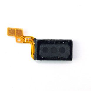 اسپیکر تماس یدکی گوشی سامسونگ Galaxy J7