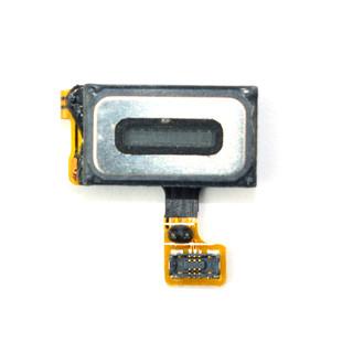 اسپیکر تماس یدکی گوشی سامسونگ Galaxy S7 Edge