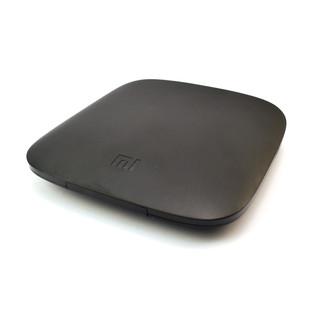 پخش کننده تلویزیون شیائومی Xiaomi Mi TV Box 3 8GB