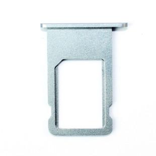 خشاب سیم کارت گوشی اپل iPhone 6S