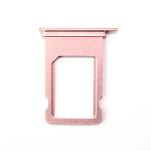 خشاب سیم iPhone 7 Plus