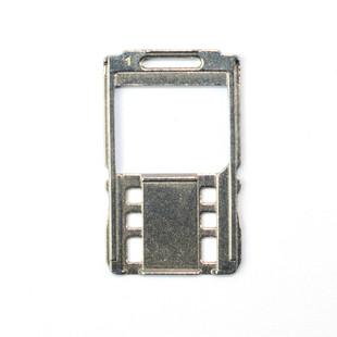 خشاب سیم کارت گوشی سونی M5