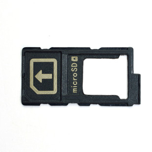 خشاب سیم کارت گوشی سونی Z5 Premium