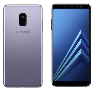 گوشی موبایل Samsung Galaxy A8 2018