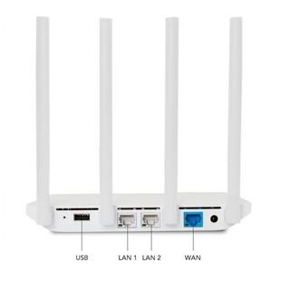router-xiaomi-mi-wi-fi-3-3
