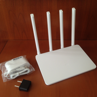 router6