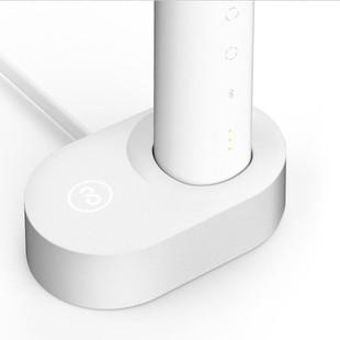 Soocare-X3-Clean-Smart-Ultrasonic-Toothbrush-10-640×640