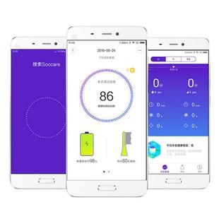 Soocare-X3-Clean-Smart-Ultrasonic-Toothbrush-1-640×640
